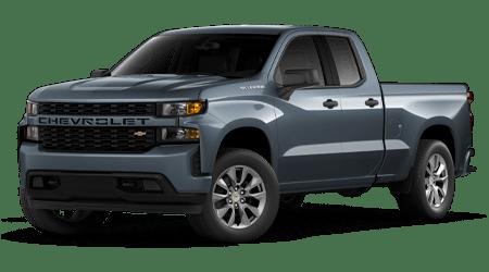 Gmc Dealer Tulsa >> Miami Ok Chevy Buick Gmc New Used Car Dealer