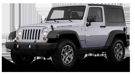 Jeep Sonata