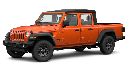Jeep Elantra