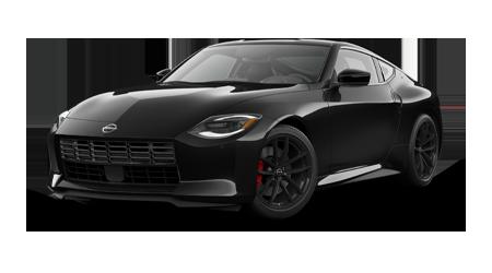 Toyota 370z
