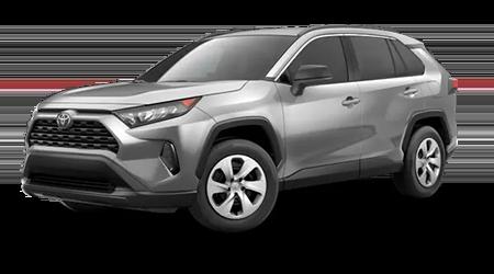 Welcome To Keyes Toyota Van Nuys Ca