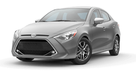 Stevinson Toyota West in Lakewood (CO) | New & Used Car Dealer