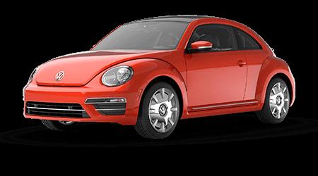 Volkswagen 4Runner
