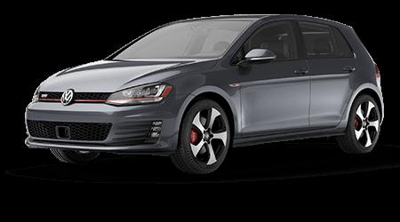 Volkswagen C-HR