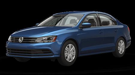 Volkswagen Corolla